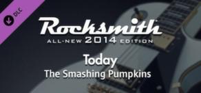 """Rocksmith® 2014 – The Smashing Pumpkins  - """"Today"""""""