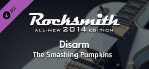 """Rocksmith® 2014 – The Smashing Pumpkins - """"Disarm"""""""