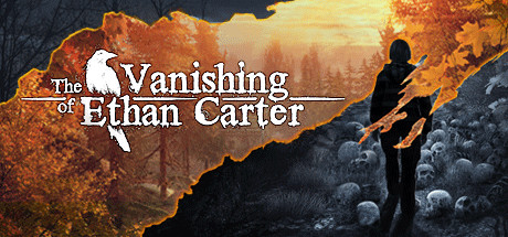 The Vanishing of Ethan Carter on Steam