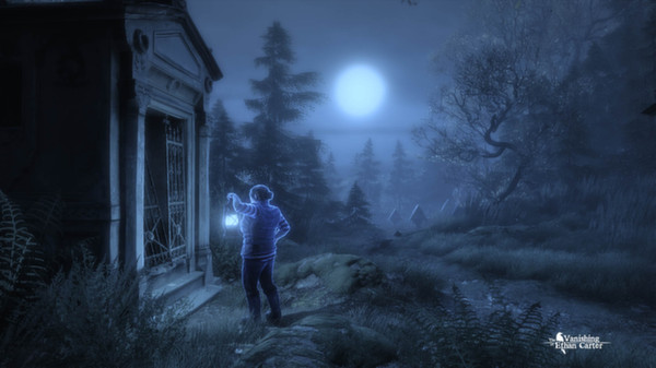 The Vanishing of Ethan Carter Ss_2bbc4e208f82fef934f437863011f12d44be310e.600x338