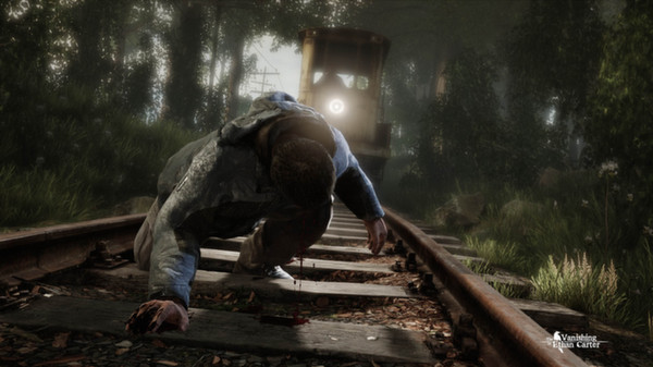 The Vanishing of Ethan Carter Ss_69872a9956b957c31471be1cd1a58e530cc21a67.600x338