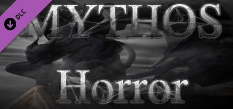 RPG Maker VX Ace - Mythos Horror Resource Pack