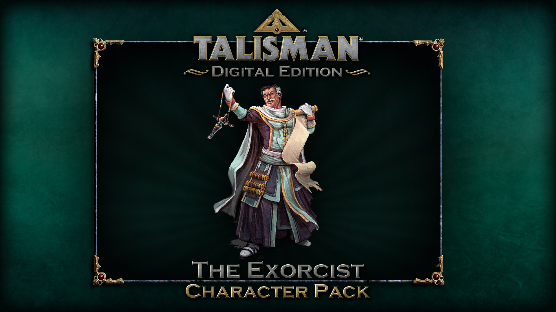talisman digital edition on steam autos post