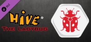 Hive - The Ladybug