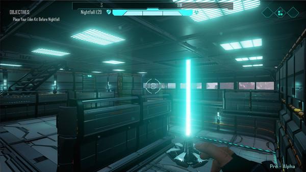 Eden Star v0.1.13.23891 Plus 6 Trainer-MrAntiFun