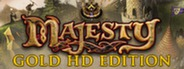 Majesty: Gold Edition
