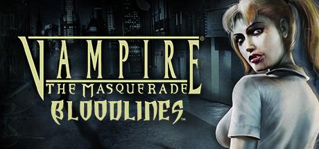 скачать игру Vampire The Masquerade - фото 7