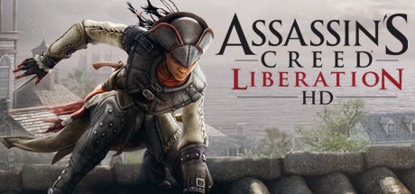 [Аккаунт] Assassin´s Creed: Liberation