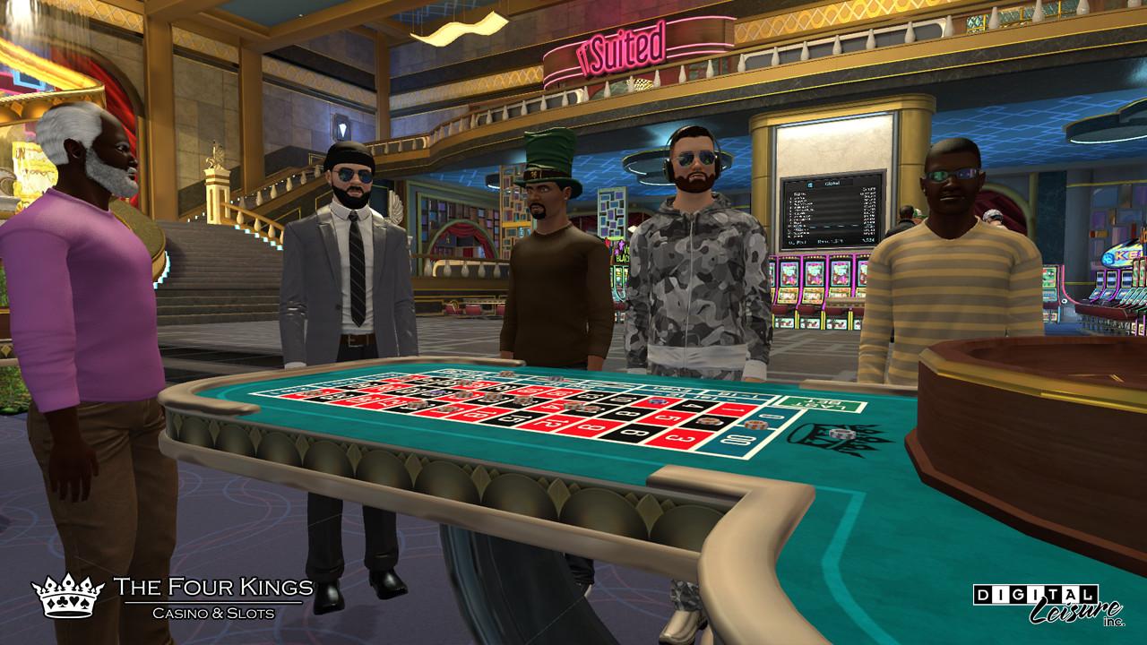 В карло монте ставки казино