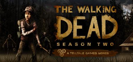 скачать игру The Walking Dead Season 2 скачать img-1