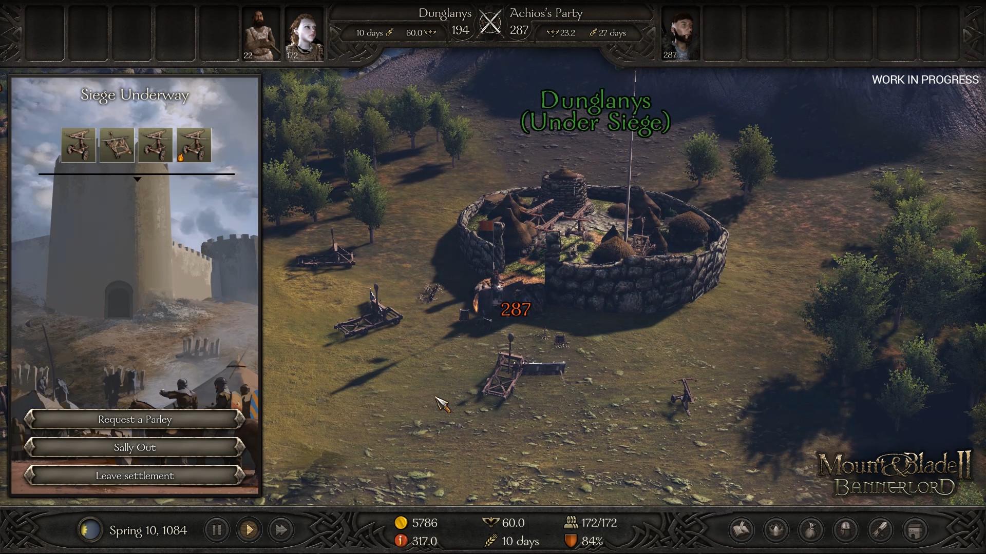 Toda la información sobre Mount & Blade 2 Bannerlord Ss_2ccb9e4f0972d4b25010e3e294ca0eb26e6fed42.1920x1080