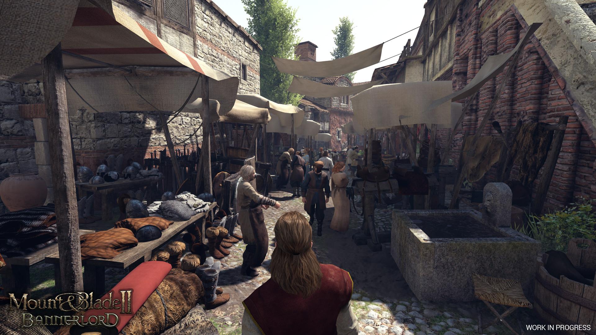 Toda la información sobre Mount & Blade 2 Bannerlord Ss_e4c34f28d06da06f37531296c69aa76c42e55297.1920x1080