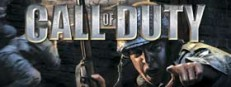 Call Of Duty – World War II Sale, Up To 50% Off
