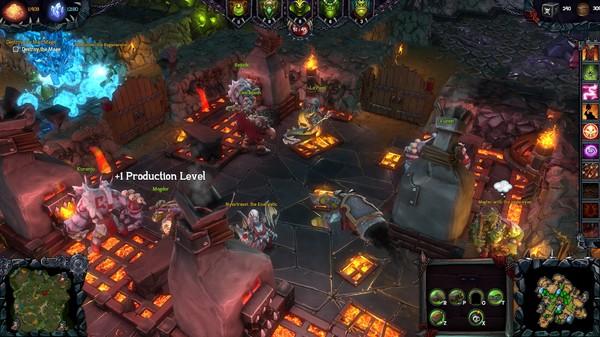 Download Dungeons 2-CODEX