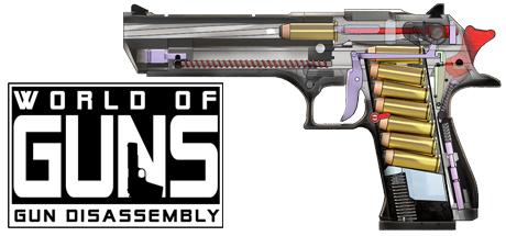 World of guns скачать торрент