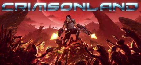 Crimsonland скачать бесплатно русская версия
