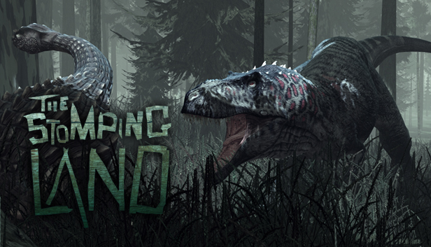 The Stomping Land 0.5.7
