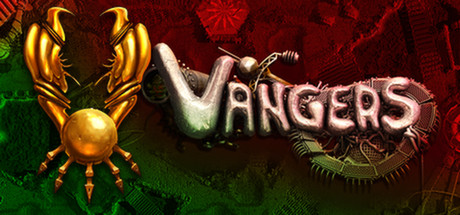 Vangers Steam Game