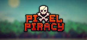 Pixel Piracy v1.0.14-ALiAS