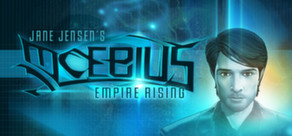 Moebius: Empire Rising Header_292x136