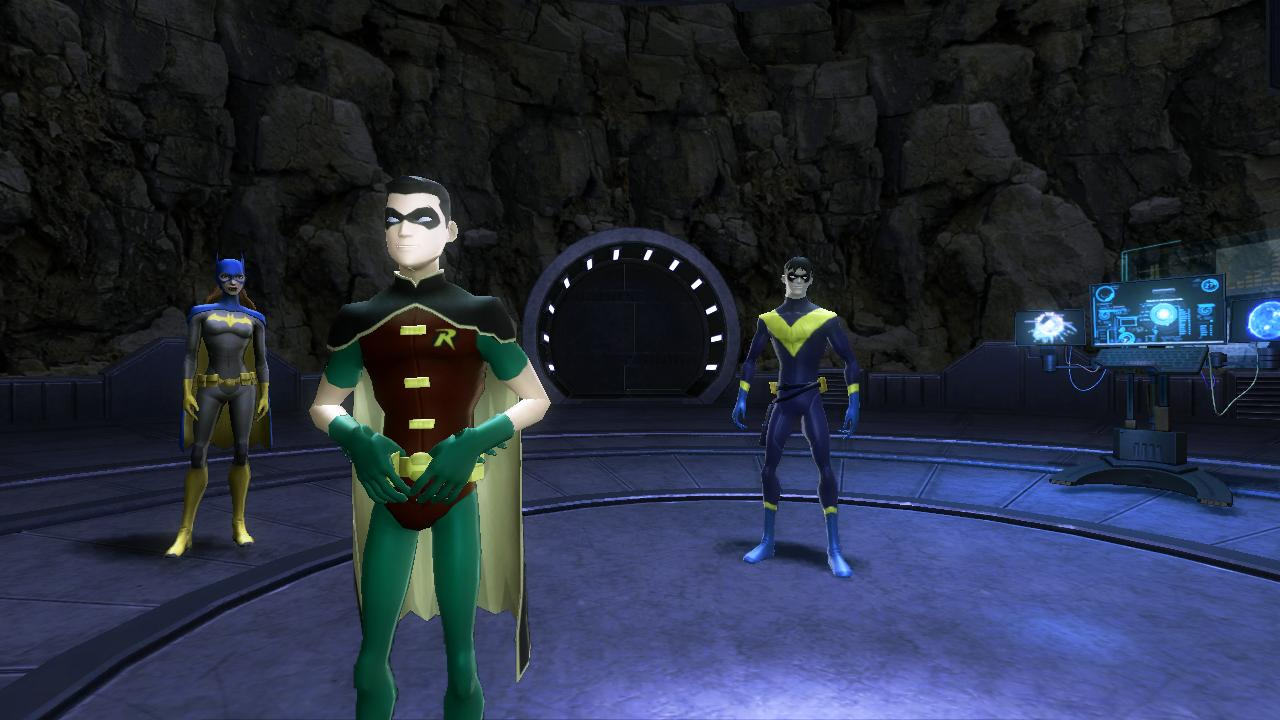 justice games The best free justice league games are plain action games for kids and teens some of them require adobe shockwave, whereas others can be played on the latest flash version most justice league online games such as wrath of the mongul and brink of apokolips feature your favorite justice league.