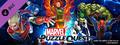 Marvel Puzzle Quest - S.H.I.E.L.D. New Recruit Pack