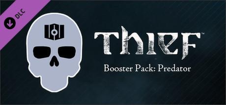 Thief - Predator