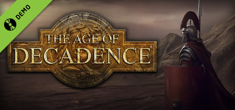 The Age of Decadence Demo