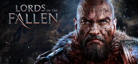 Скачать игру lords of the fallen через торрент на русском