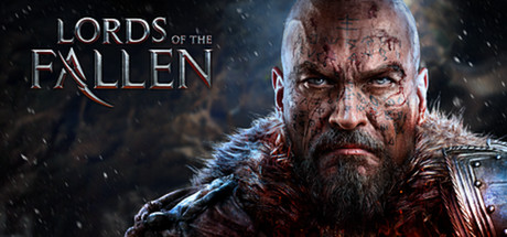 Lords Of The Fallen™...