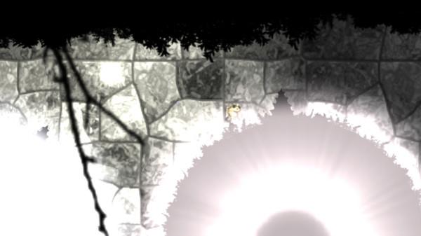 ss_12d5281556d122f181f9d10dc2271bac9b1e66e7.600x338.jpg