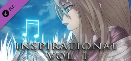 RPG Maker VX Ace - Inspirational Vol. 1