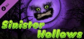 RPG Maker: Sinister Hollows