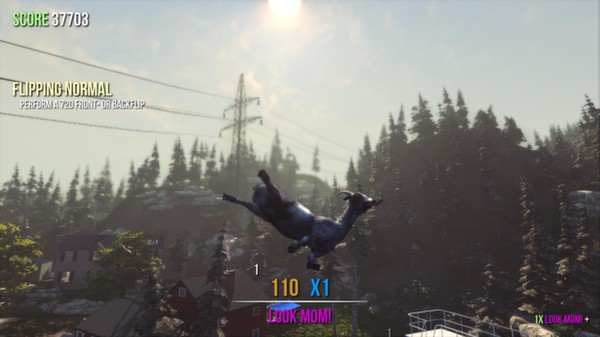 ss fa0673c4bf6e43a4092ea351a726d913d81b5953.600x338 Goat Simulator Full PC Download