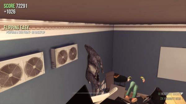 pc games simulator free