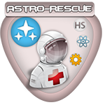 astronaut_rescue_v1002-2.png?t=144735957