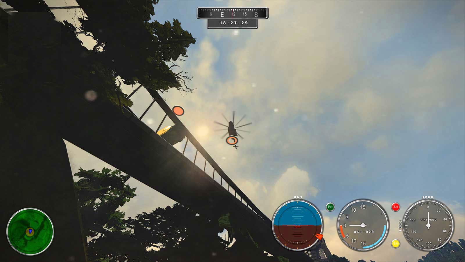 best combat helicopter simulator with 4574 Helicopter Simulator 2014 Search And Rescue on 1178342332 in addition Helicopter Simulator Pc Games List furthermore 4614 Gm 64 Rotary Wing Chieftain En further A Flight Battle Ch ions Pro A Helicopter Chaos Simulator likewise Helicopter Simulator.