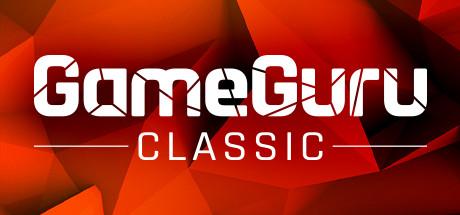 Allgamedeals.com - GameGuru - STEAM