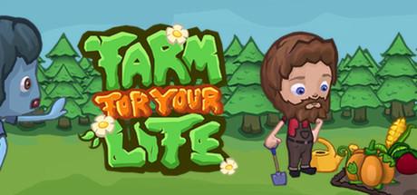 скачать игру farm for your life через торрент
