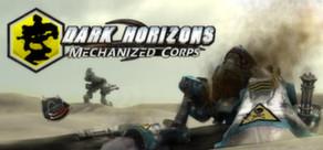 Dark Horizons: Mechanized Corps