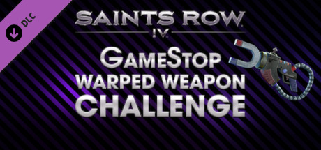 Saints Row IV. Game of the Century Edition дешевле чем в Steam