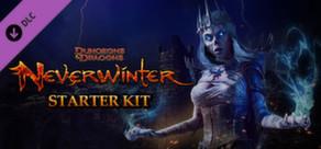 Neverwinter: Steam Starter Kit