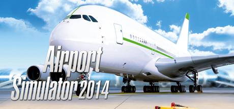 Airport simulator 2014 скачать торрент