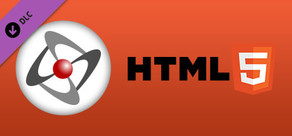 HTML5 Exporter for Clickteam Fusion 2.5