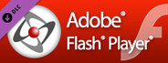 Flash Exporter for Clickteam Fusion 2.5