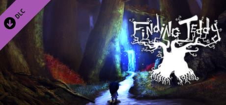Finding Teddy Soundtrack