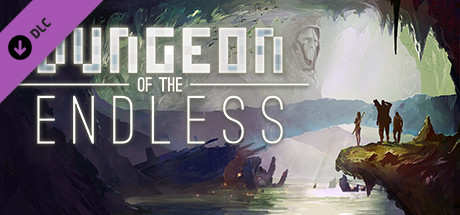 Dungeon of the Endless - Crystal Edition Upgrade