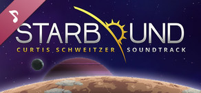 Starbound - Soundtrack