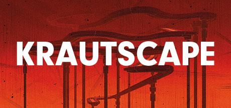 Krautscape game image