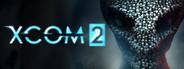 XCOM® 2